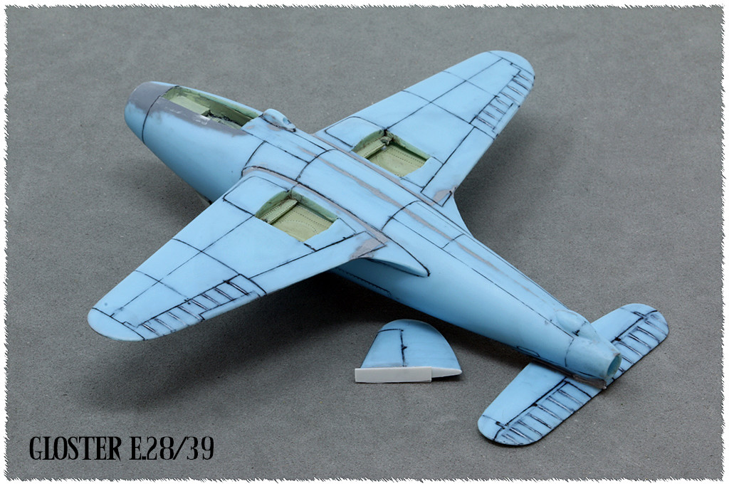 "Gloster E.28/39  ""Whittle"" (1:72 High-Planes Models) Img_3615"