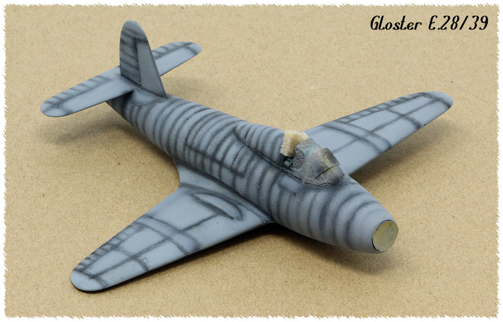 "Gloster E.28/39  ""Whittle"" (1:72 High-Planes Models) Img_3623"