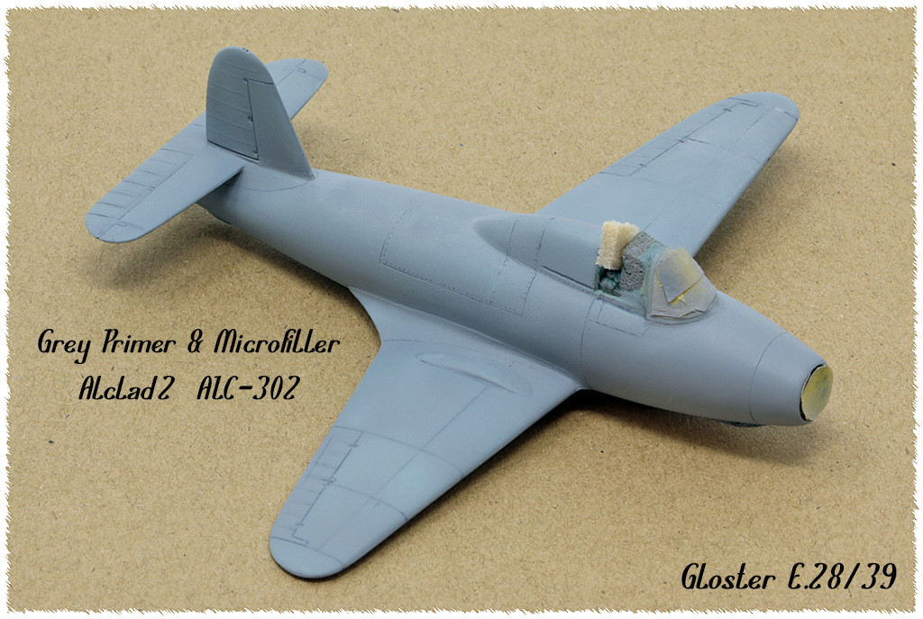"Gloster E.28/39  ""Whittle"" (1:72 High-Planes Models) Img_3626"