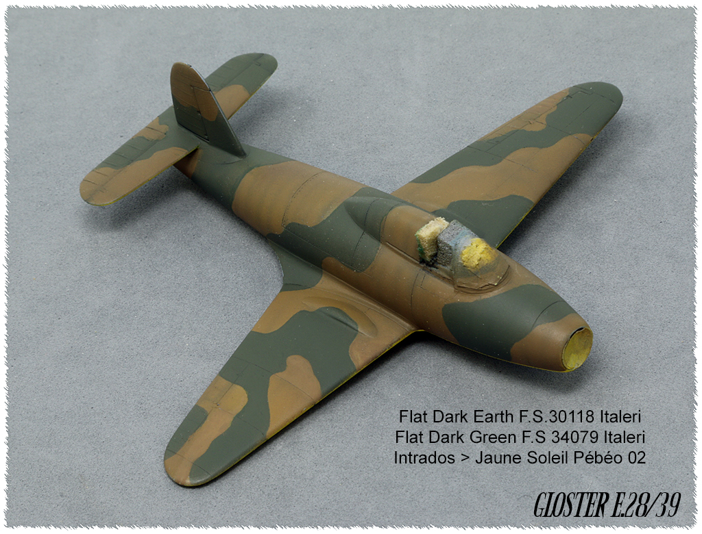 "Gloster E.28/39  ""Whittle"" (1:72 High-Planes Models) Img_7813"