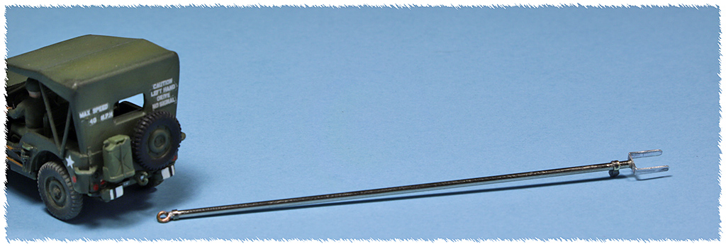 Douglas D-588-II ''Skyrocket'' casseur de Mach (1:72 Special Hobby) - Page 3 Img_9950