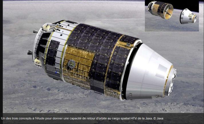 [Japon] Une capsule de retour pour le HTV Htv_av10
