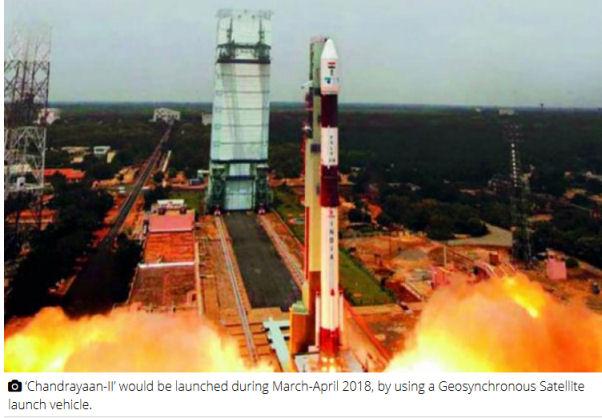 GSLV MkIII (Chandrayaan 2) - 22.07.2019 - Page 2 Lancem10