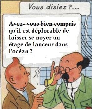 Ariane 6  - Le nouveau lanceur (3/3) - Page 6 Tintin10