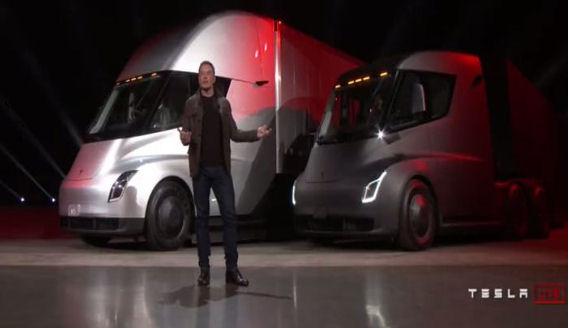 Falcon Heavy (Tesla roadster) Demo flight - 06.02.2018 [Succès] - Page 7 Truck_10