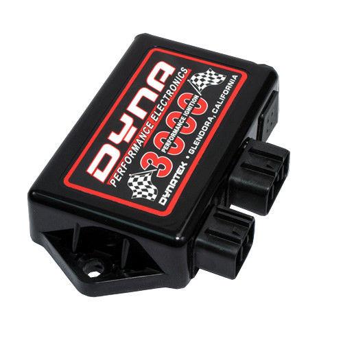 Nouveau boitier d'allumage Dyna3000 programmable - Page 3 S-l50010