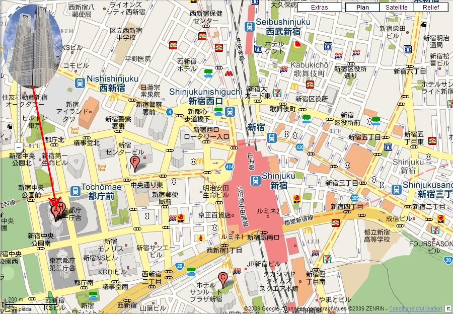 13- TOKYO  38693310