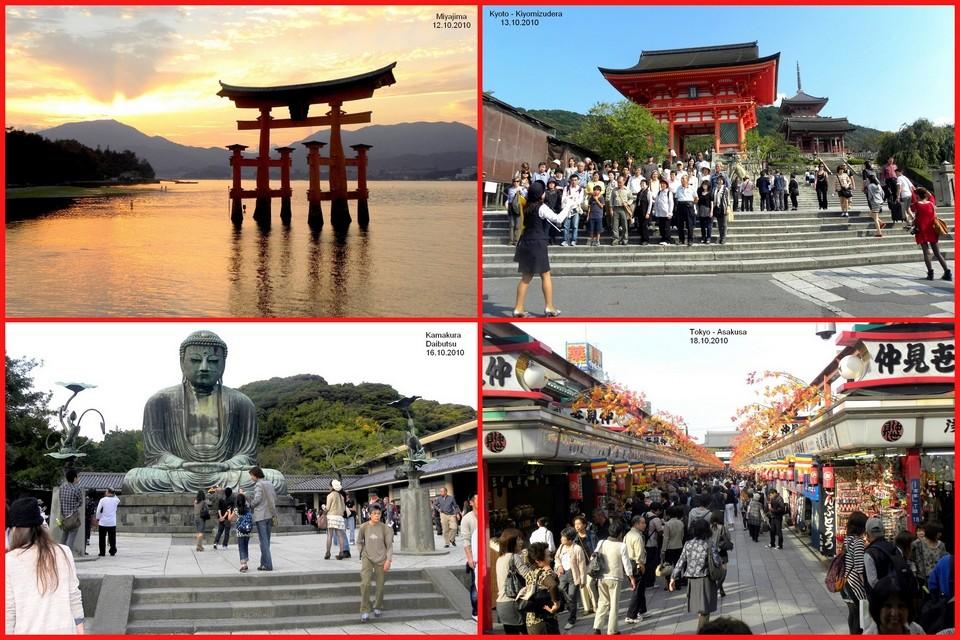 2010 - PLANNING - PHOTOS - 2 Japon_38