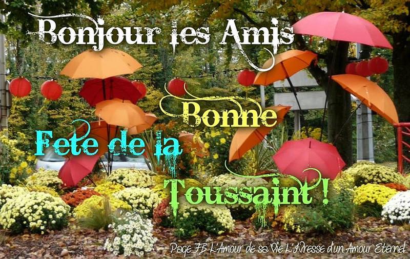 Bon mercredi  Toussa10