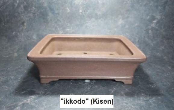 Pino Goyo Matsu - Página 2 Ikkodo10