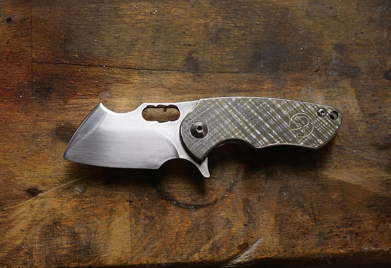 Custom : Rhino Rhino_14