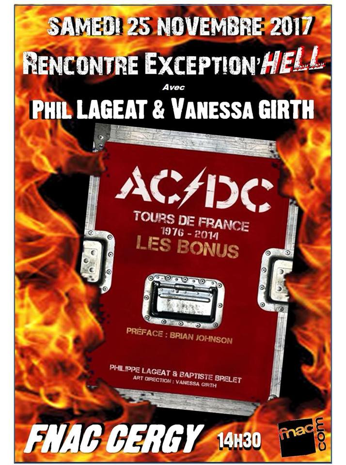 AC/DC - Page 37 Acdc1212