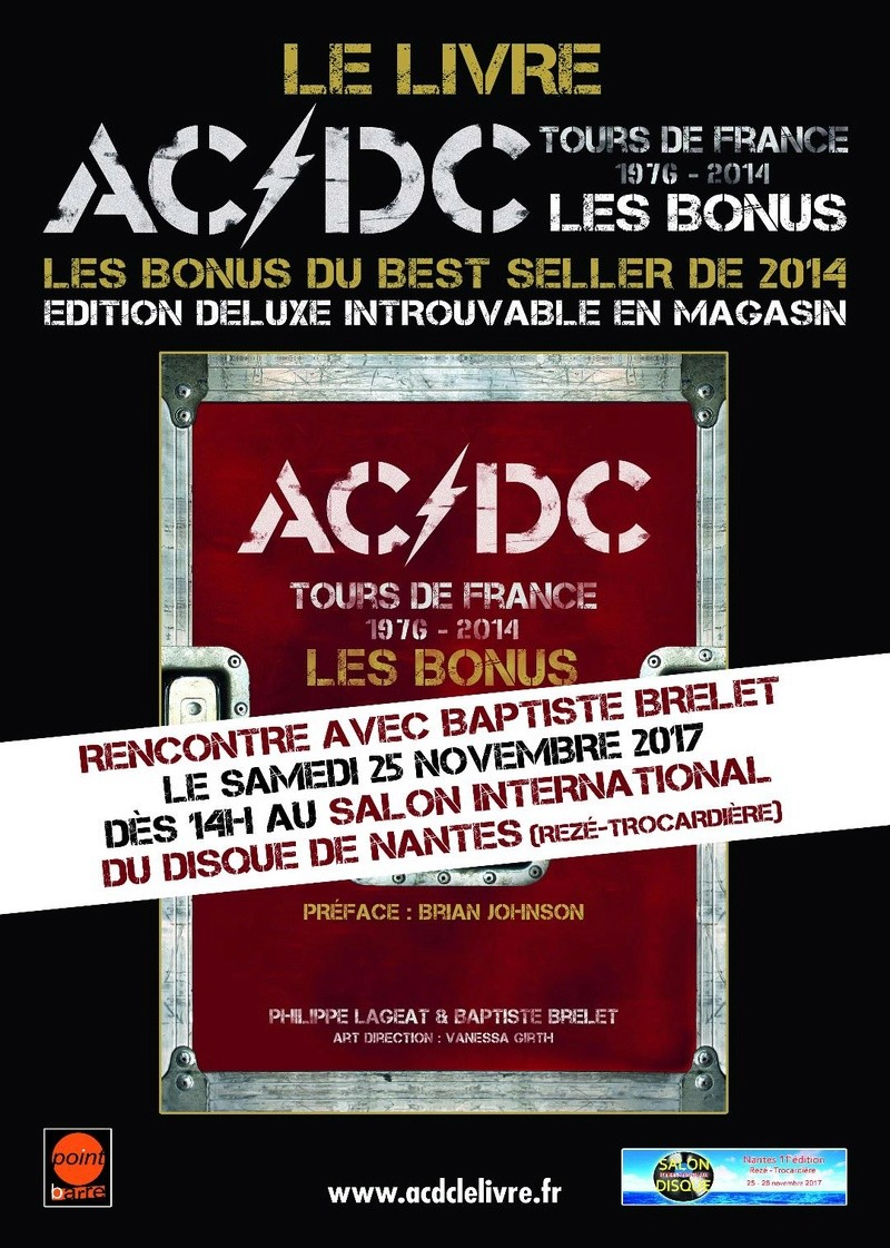 AC/DC - Page 38 Acdc1213