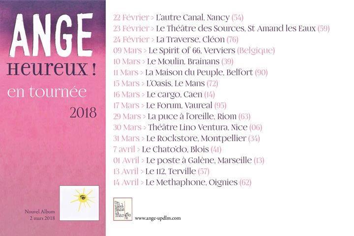 ANGE - Page 4 Ange310