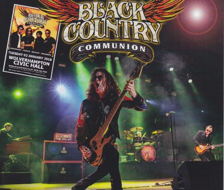 BLACK COUNTRY COMMUNION  - Page 5 Bcc712