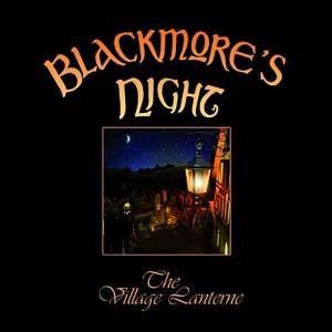 Quel album de Blackmore's Night écoutez-vous ? - Page 10 Bn310