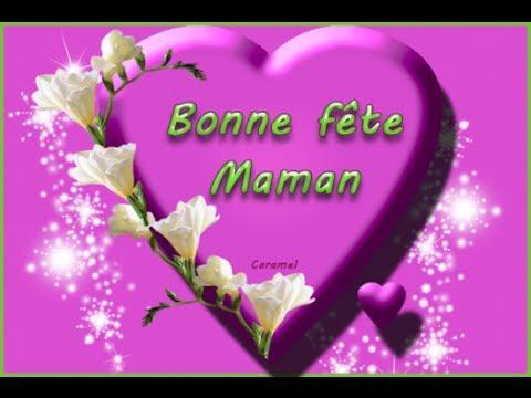 Bonjour ....... au revoir !!!!!!! - Page 2 Bonne410