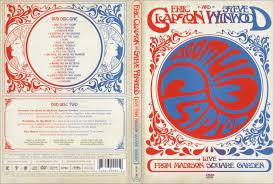CD /DVD /Blu-ray/ LP achats - Page 7 Clapto14