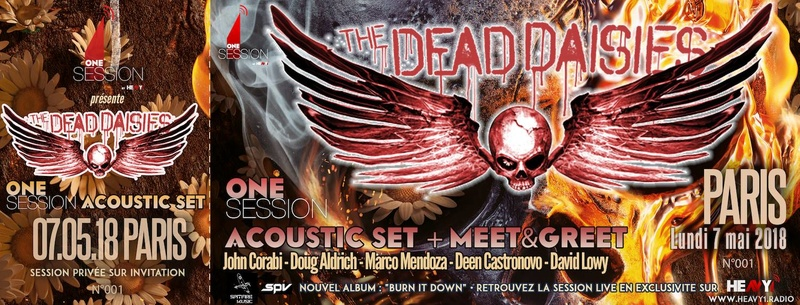 THE DEAD DAISIES Dead_d12