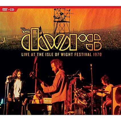 CD /DVD /Blu-ray/ LP achats - Page 7 Doors111