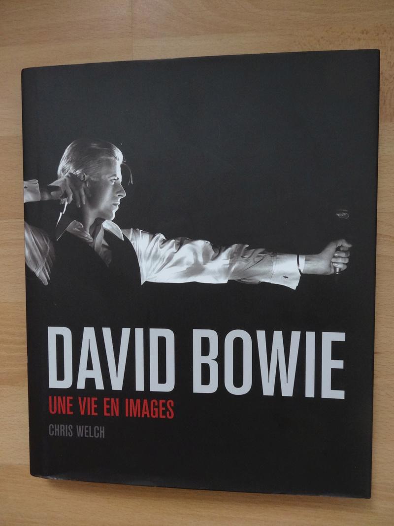DAVID BOWIE - Page 8 Dsc00711