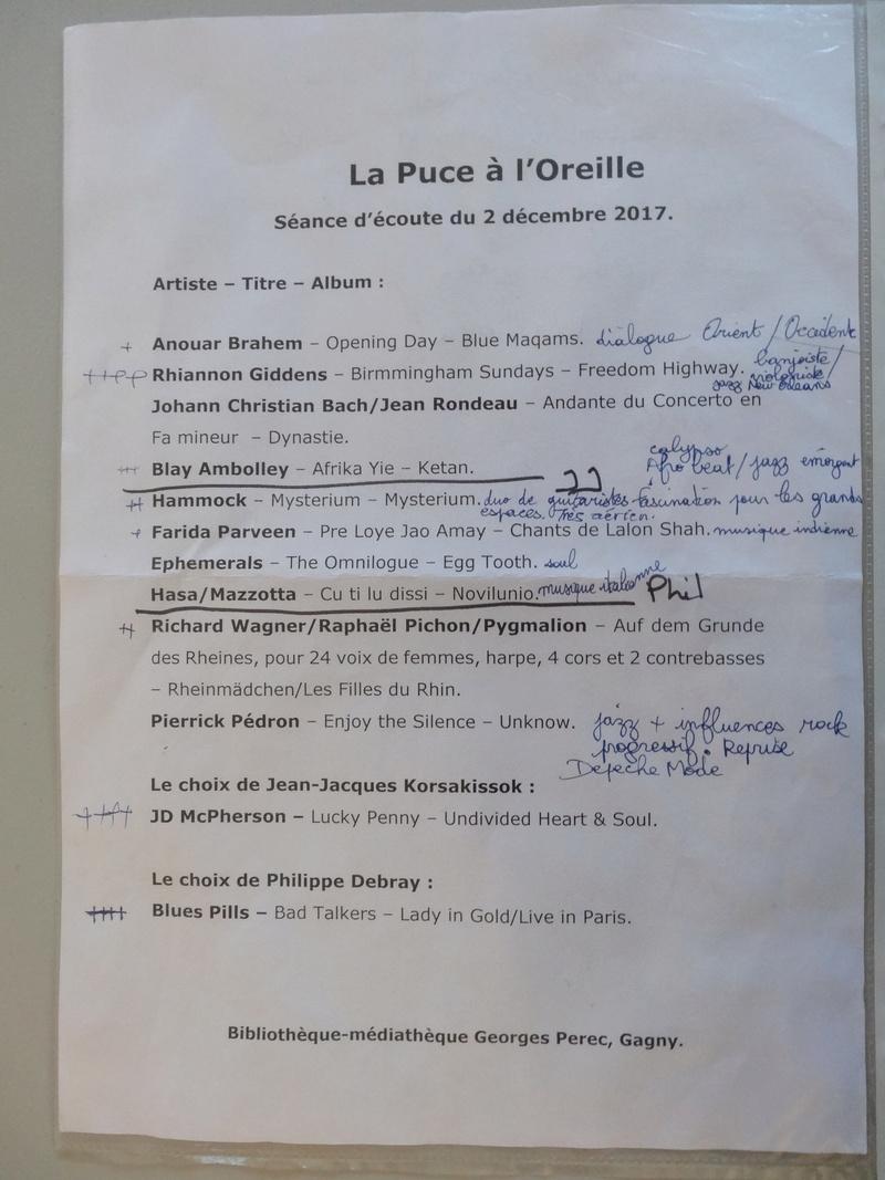 Club d'écoute musicale - Page 9 Dsc00810