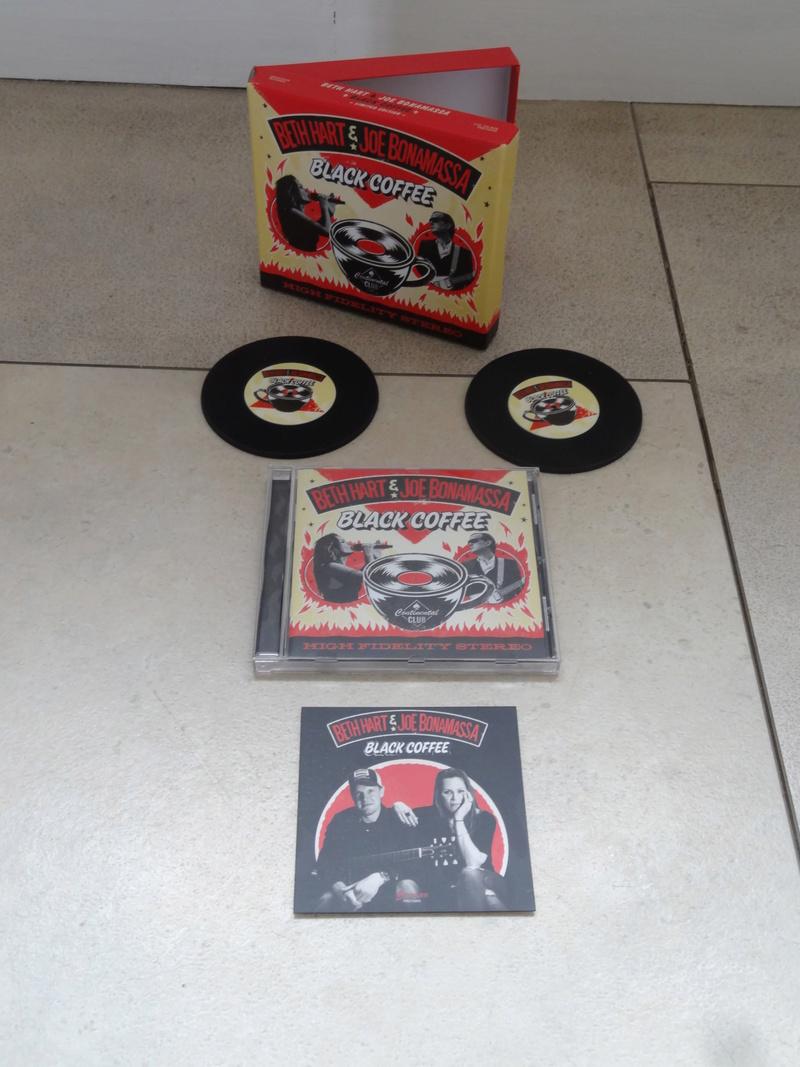 CD/DVD/LP achats - Page 15 Dsc02023