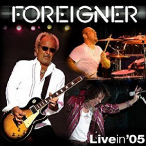 FOREIGNER - Page 2 Foreig10