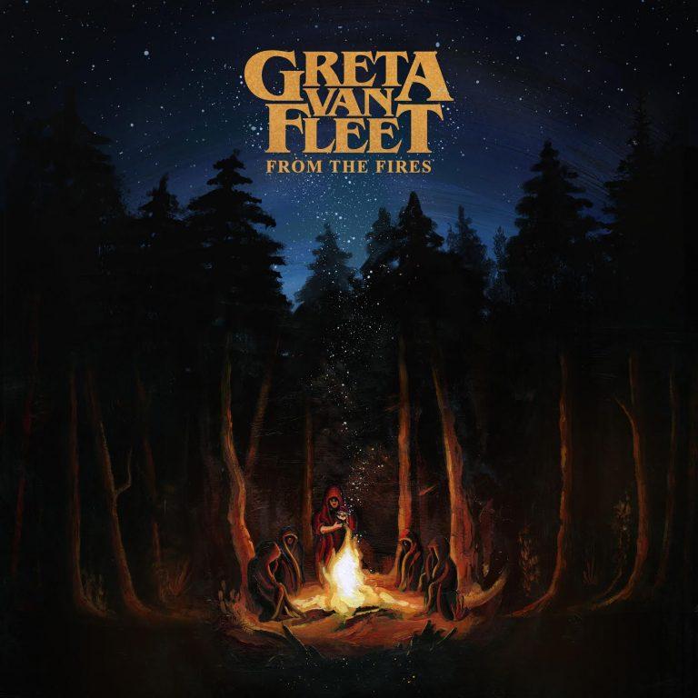 GRETA VAN FLEET Greta-12