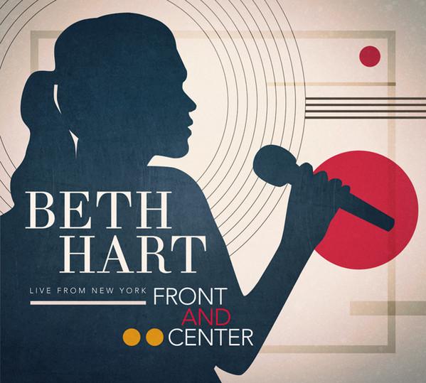 BETH HART - Page 3 Hart411