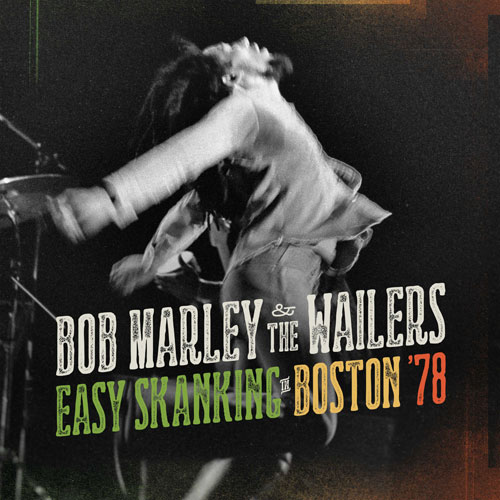 CD/DVD/LP achats - Page 15 Marley10