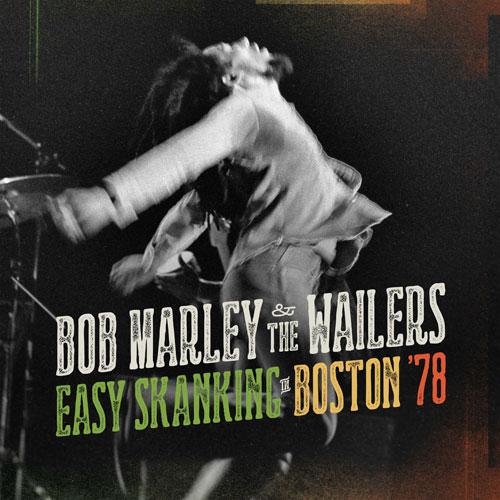 CD /DVD /Blu-ray/ LP achats - Page 7 Marley10