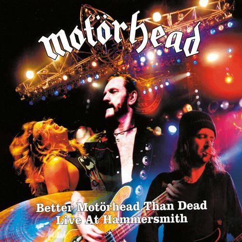 CD /DVD /Blu-ray/ LP achats - Page 9 Motyrh10