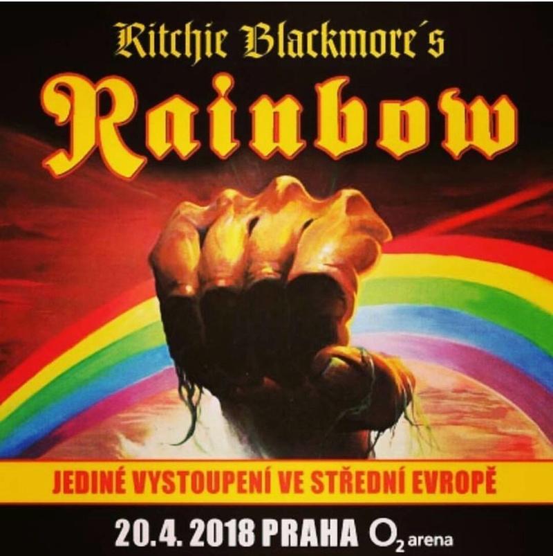 RAINBOW - Page 7 Rainbo10
