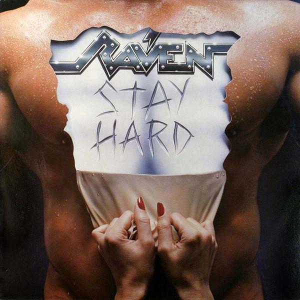 Vous écoutez quoi en ce moment ? - Page 38 Raven710