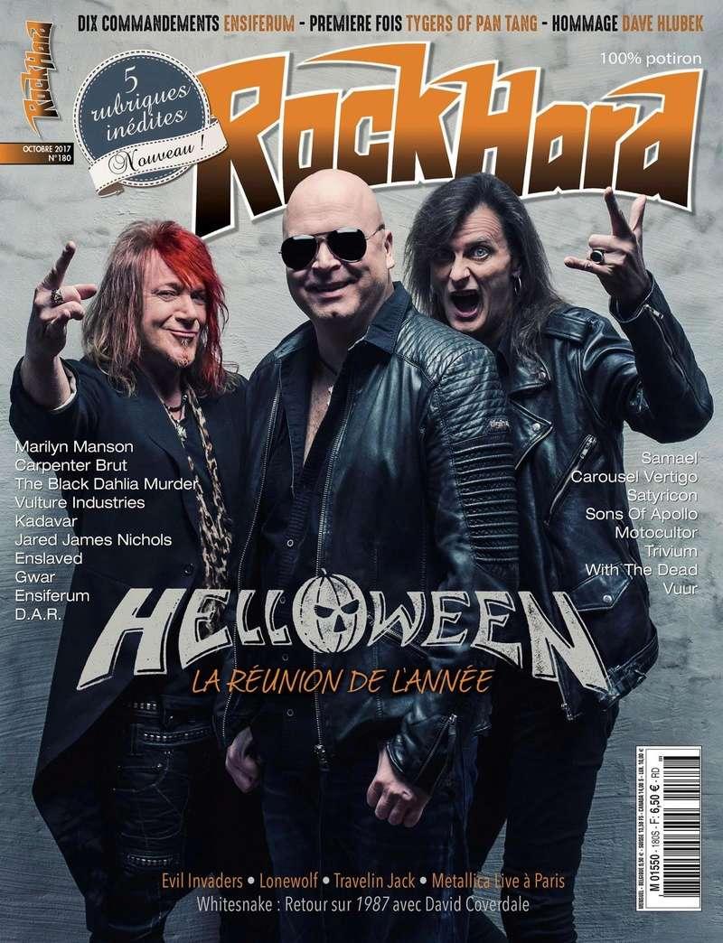 Rock Hard - Page 4 Rock_h10