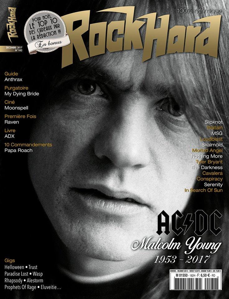 Rock Hard - Page 4 Rock_h12