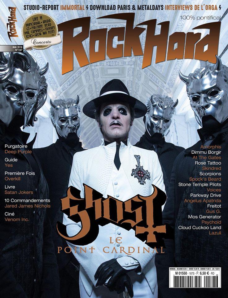 Rock Hard - Page 5 Rock_h17