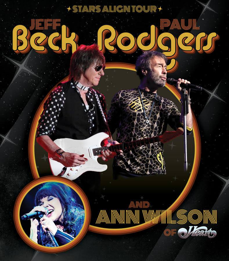 PAUL RODGERS Rodger10