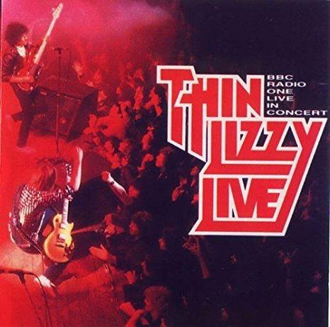 THIN LIZZY - Page 26 Thin_l16