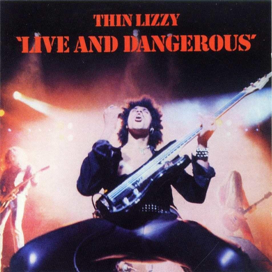 Thin Lizzy Thin_l30