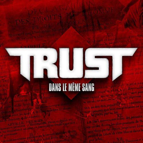 Vos derniers achats musicaux - Page 4 Trust-11