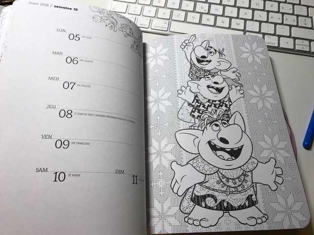 Père-Noël Surprise 2017 - Inscriptions closes : à vous de jouer - - Page 39 Fullsi12