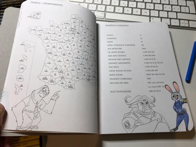Père-Noël Surprise 2017 - Inscriptions closes : à vous de jouer - - Page 39 Fullsi13