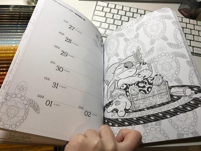 Père-Noël Surprise 2017 - Inscriptions closes : à vous de jouer - - Page 39 Img_1124