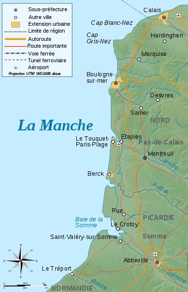 TOUR DE FRANCE VIRTUEL - Page 10 387px-10