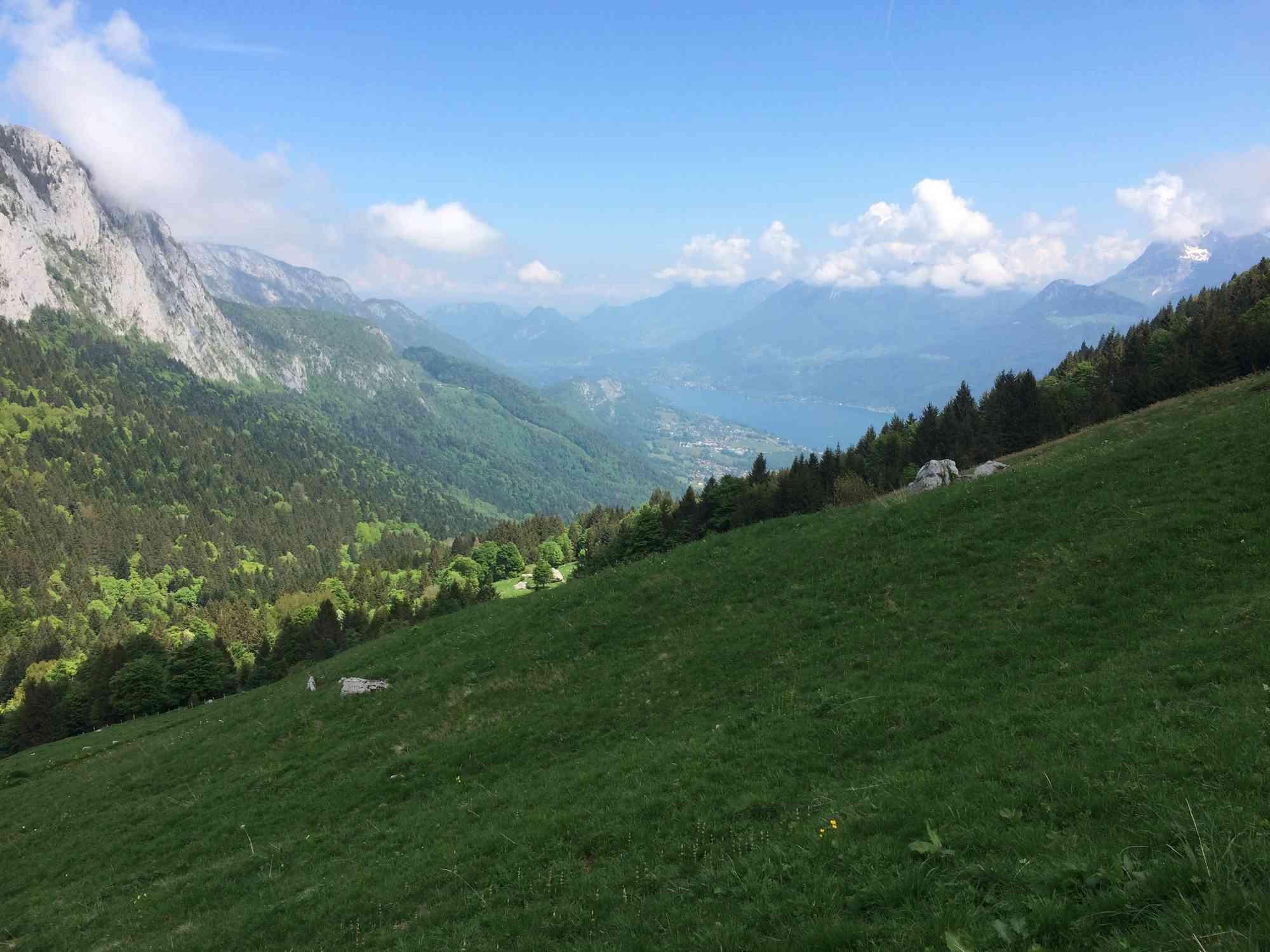 Petites balades en Rhône-Alpes - Page 2 Bellec12