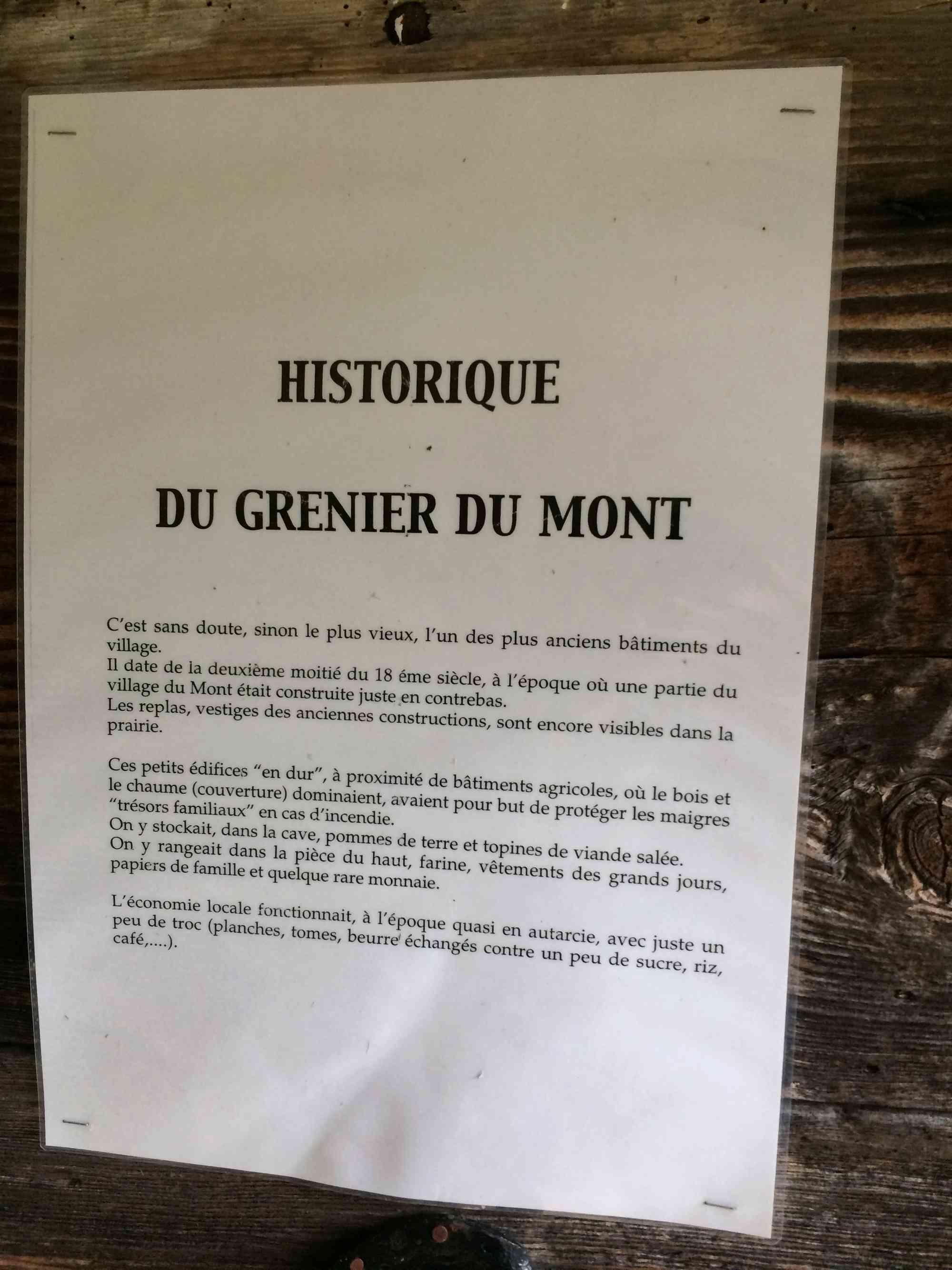 Petites balades en Rhône-Alpes - Page 2 Bellec19