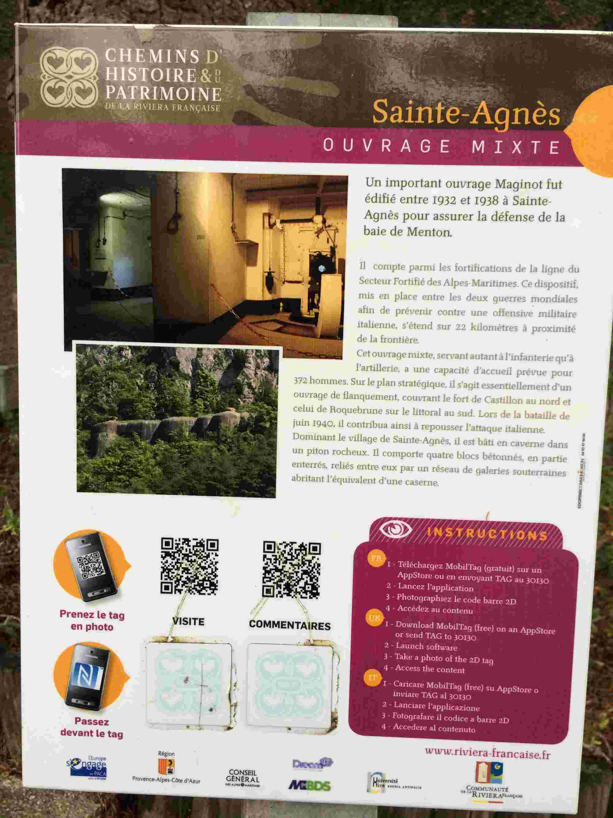La Route des Grandes Alpes - Page 21 Img_6813