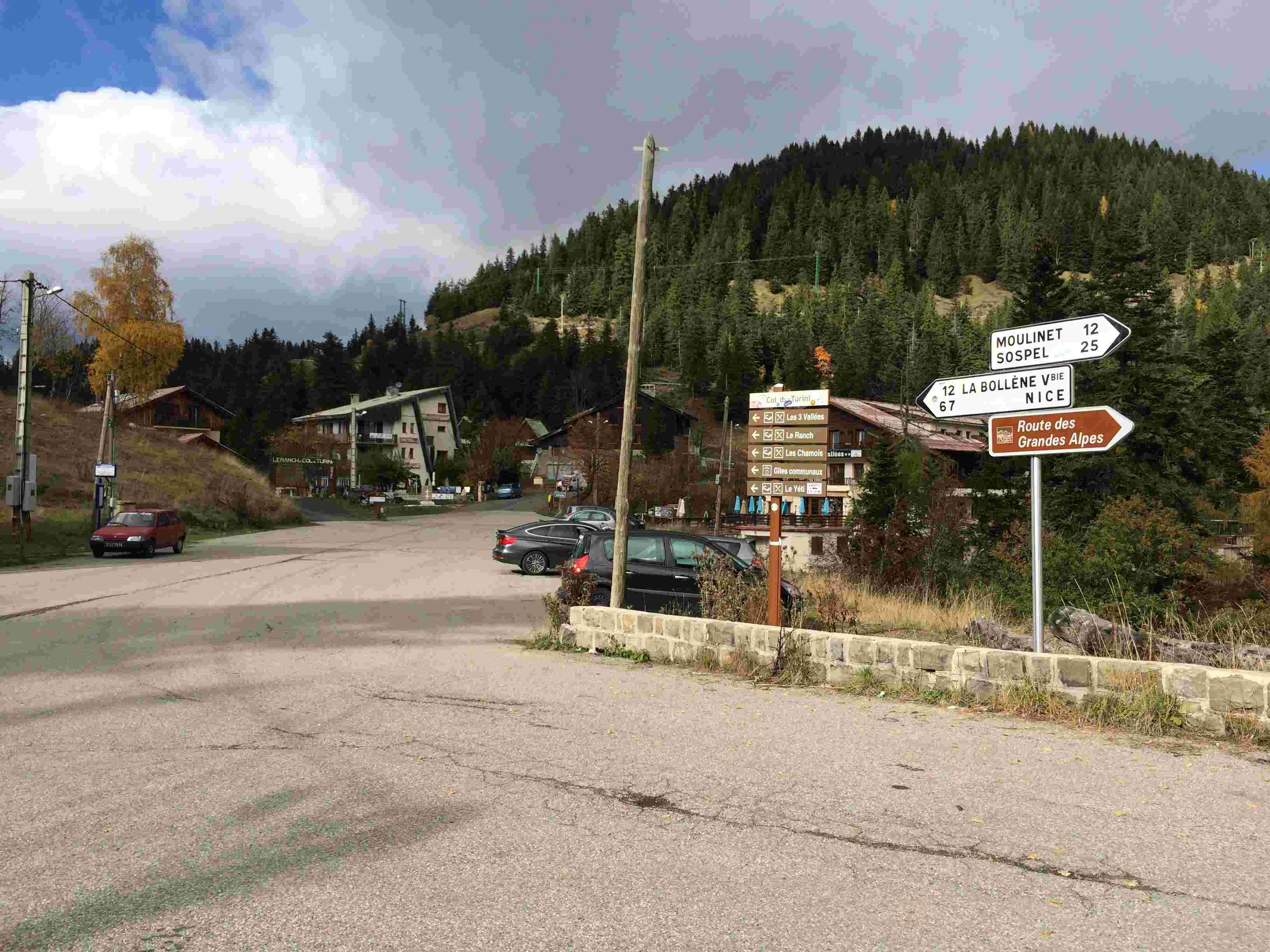 La Route des Grandes Alpes - Page 21 Img_6912